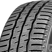 SAILUN 225/65 R 16 C ENDURE WSL1 112/110R