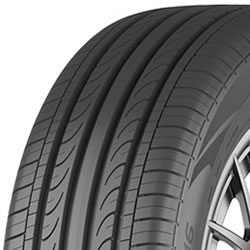 RUNWAY 225/55 R 16 ENDURO HP 99W XL