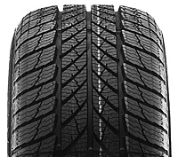 GISLAVED 185/70 R 14 EURO FROST 5 88T