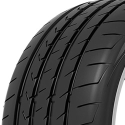 FEDERAL 195/40 R 16 EVOLUZION ST-1 80W XL