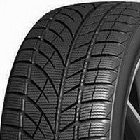 EVERGREEN 245/45 R 18 EW66 100H XL