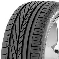 GOODYEAR 245/40 R 20 EXCELLENCE B 99Y XL ROF MFS