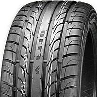 MINERVA 275/45 R 20 F110 110W XL