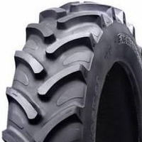 ALLIANCE 520/85 R 42 FARM PRO 842 157 A8 / 157 B TL