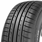 DUNLOP 195/65 R 15 SP FASTRESPONSE 91T MO
