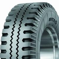 MITAS 8,25 - 15 14PR FL-06 TT