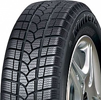 TAURUS 195/65 R 15 WINTER 601 91H