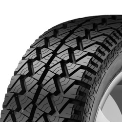 FORTUNE 265/60 R 18 FSR302 AT 110T