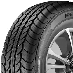 FORTUNE 235/75 R 15 FSR306 109T XL