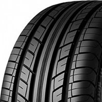 FORTUNE 225/55 R 16 FSR5 99W XL