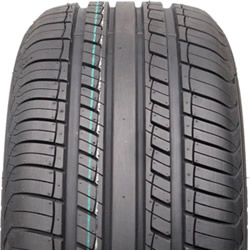 FORTUNE 215/60 R 16 FSR6 99H XL