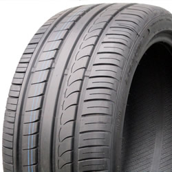 FORTUNE 235/45 R 18 FSR701 98W XL