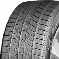 FORTUNE 235/55 R 18 FSR901 104V XL