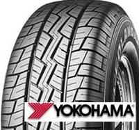 YOKOHAMA 235/80 R 16 G039 109S M+S