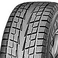 YOKOHAMA 245/60 R 20 GEOLANDAR I/T G073 107Q RPB Osobní, SUV,4x4 a Off-road Zimní FE2 72dB do 20Kg