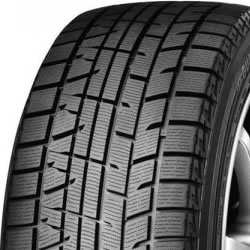 YOKOHAMA 265/60 R 18 ICE GUARD G075 110Q