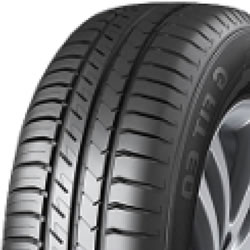 LAUFENN 215/60 R 17 G-FIT EQ LK-41 96H