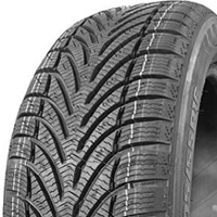 BFGOODRICH 155/65 R 14 G-FORCE WINTER 75T