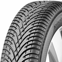 BFGOODRICH 205/45 R 17 G-FORCE WINTER 2 88V XL