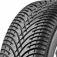 BFGOODRICH 205/70 R 16 G-FORCE WINTER 2 SUV 97H