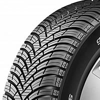 BFGOODRICH 205/70 R 16 G-GRIP ALL SEASON2 SUV 97H