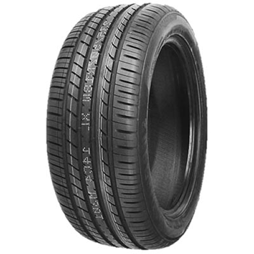 GOFORM 235/40 R 18 GH18 95W XL
