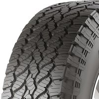 GENERAL TIRE 275/55 R 20 Grabber AT3 117H XL FR Osobní, SUV,4x4 a Off-road Celoroční  do 20Kg