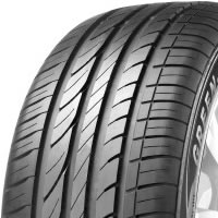 LINGLONG 225/35 R 19 GREEN-MAX 88W XL