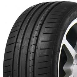 LINGLONG 255/45 R 19 GREEN-MAX ACRO 104W XL