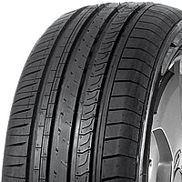 ATLAS 195/70 R 15 GREEN 97T XL