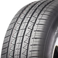 LINGLONG 215/60 R 17 GREEN-MAX 4X4 HP 96H