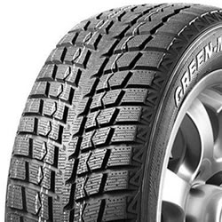 LINGLONG 265/50 R 19 GREEN-MAX WINTER ICE I-15 106T