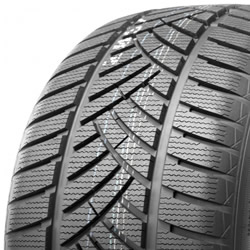 LINGLONG 205/55 R 16 GREEN-MAX WINTER HP 94H XL