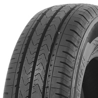 ATLAS 235/65 R 16 C GREEN VAN 115S