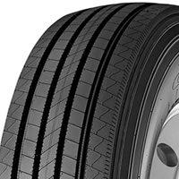 GT RADIAL 245/70 R 19,5 GT279 136/134M