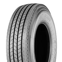 GT RADIAL 265/70 R 19,5 GT879 140/138M