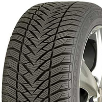 GOODYEAR 205/50 R 16 EAGLE ULTRA GRIP GW3 87H DOT2011