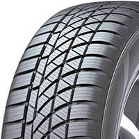 HANKOOK 225/65 R 17 H740 KINERGY 4S 102H