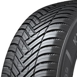 HANKOOK 205/45 R 17 H750 KINERGY 4S 2 88V XL