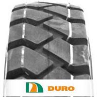 DURO 6,00 - 9 HF282 10PR