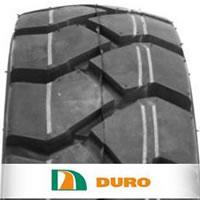 DURO 250 - 15 HF283A 16PR TT