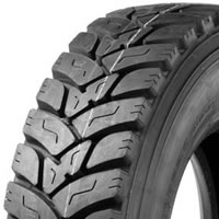 WIND POWER 315/80 R 22,5 HN 352 156K/150K TL M+S