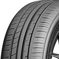ZEETEX 215/45 R 16 HP2000 VFM 90W