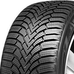 SAILUN 155/65 R 14 ICE BLAZER ALPINE 75T