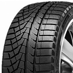 SAILUN 215/60 R 17 ICE BLAZER ALPINE EVO 100V XL