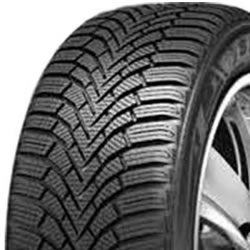 SAILUN 185/60 R 15 ICE BLAZER ALPINE+ 88T XL