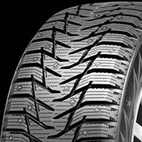 SAILUN 235/50 R 18 ICE BLAZER WST3 101T XL
