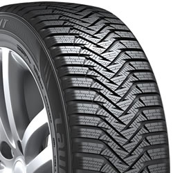 LAUFENN 205/45 R 17 I-FIT LW-31 88V XL