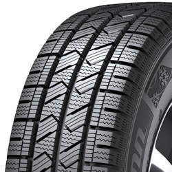 LAUFENN 195/70 R 15 C I-FIT VAN LY-31 104R