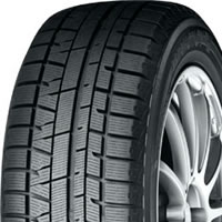 YOKOHAMA 155/70 R 12 ICE GUARD IG50 73Q